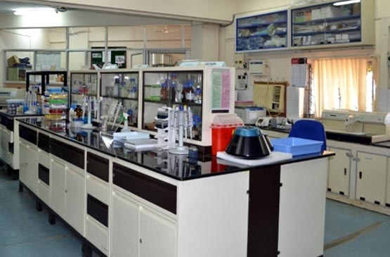 Laboratory_II-_Pathology
