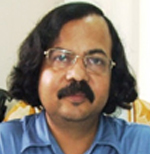 Subhendu Kumar Otta. Dr
