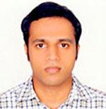 Sandeep, K. P., Shri