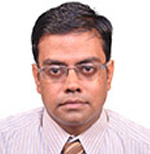 Sanjoy Das Dr.