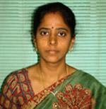 Saraswathy. R. Ms. Dr