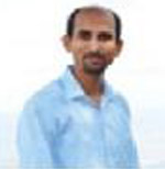 Satheesha Avunje, Dr.