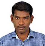 Sathish Kumar, T., Shri