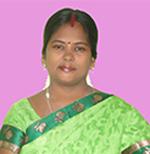Shanthi.B. Ms.Dr