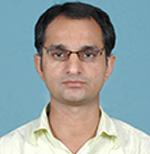 Sujeet Kumar. Dr