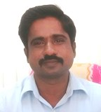 Sivamani Balasubramaniam Dr.