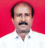 Senthil Murugan, T. Dr.