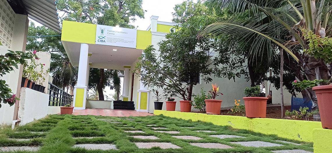 farmers-facilitation-centre-and-trainees-accommodation-facility